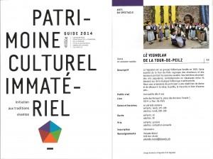 Patrimoine-002